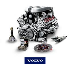 Volvo-auto-spares